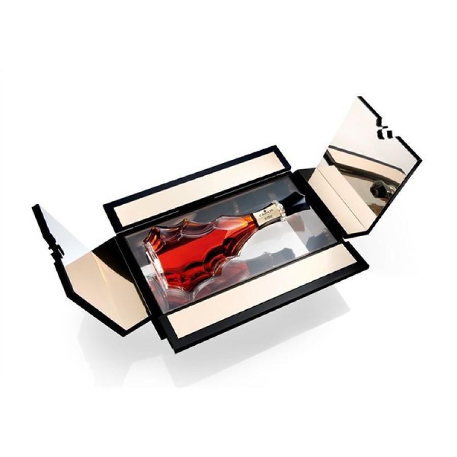 Camus Cuvee 5.150 Cognac