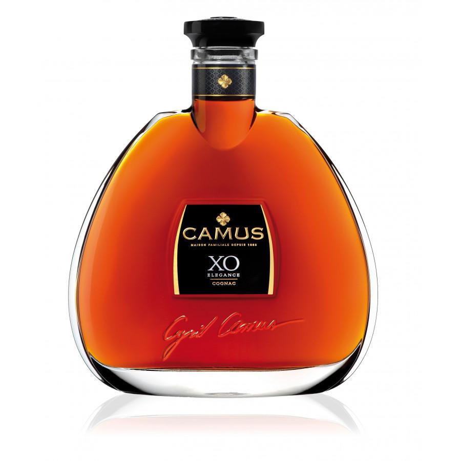 Camus XO Elegance