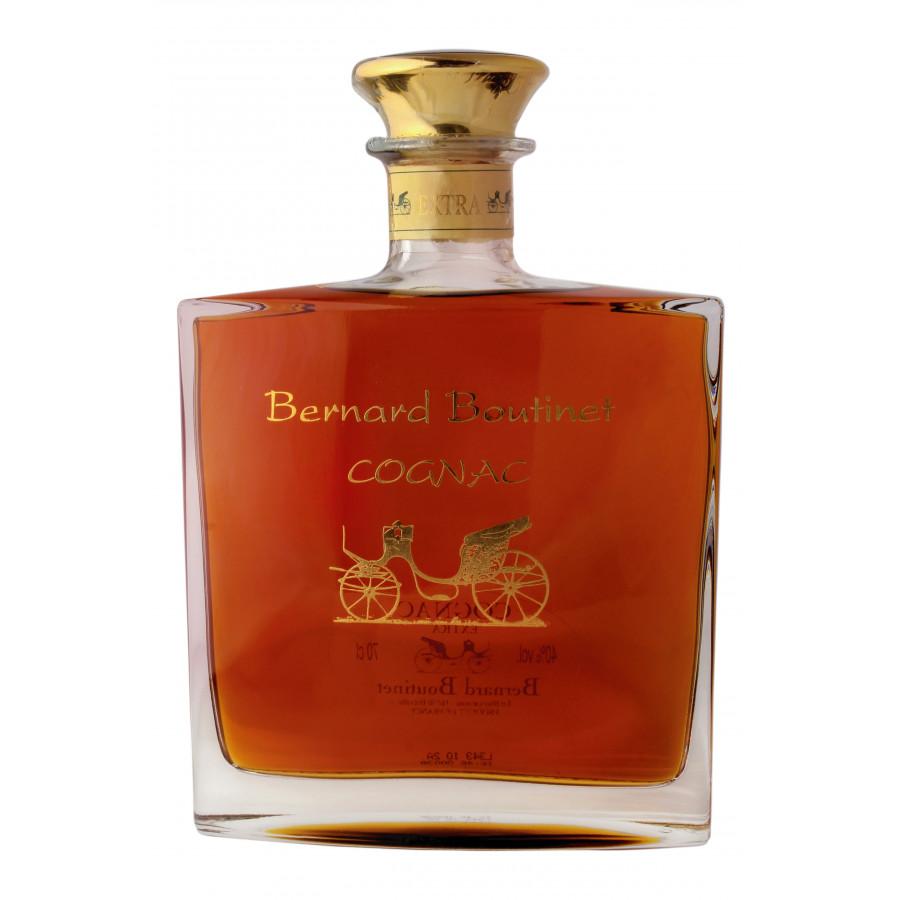 Bernard Boutinet Extra Cognac