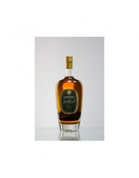 Guy Bonnaud VSOP Cognac