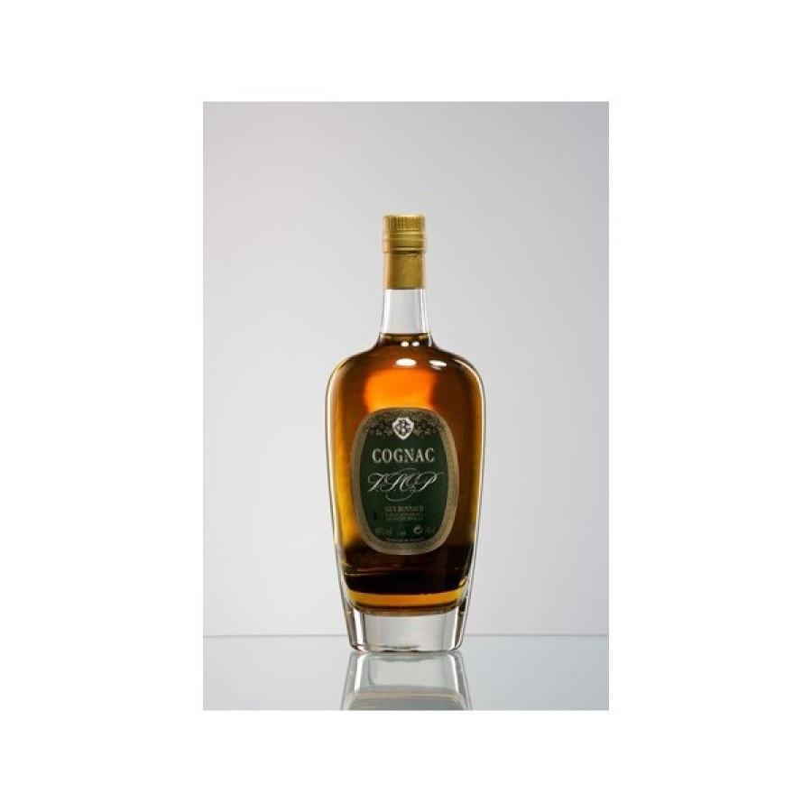 Guy Bonnaud VSOP Cognac