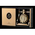 Rémy Martin XO Cannes 2015 Special Edition Cognac 04