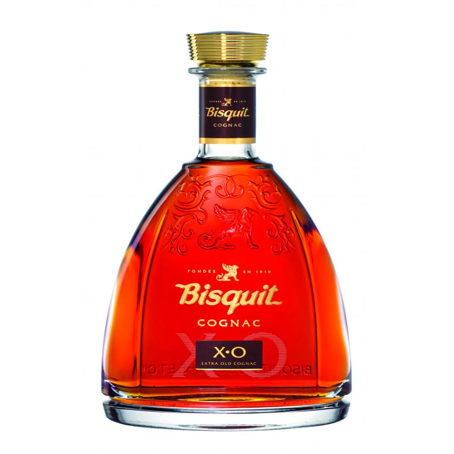 Bisquit XO Cognac 01