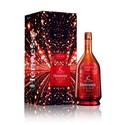 Hennessy VSOP Privilege Collection 4 Limited Edition