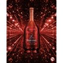 Cognac Hennessy VSOP Privilege Collection Limited Edition