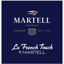 Martell La French Touch VSOP by Etienne de Crecy Cognac 04