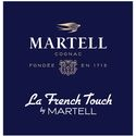 Martell Noblige La French Touch by Etienne de Crecy Cognac 04