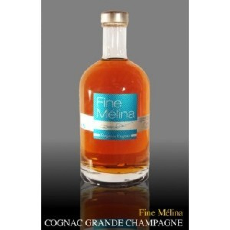 Drouet et Fils Fine Mélina Cognac 01