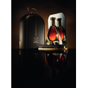Martell L'Or de Jean Martell 'as is merchandise' Cognac 011