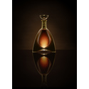 Martell L'Or de Jean Martell 'as is merchandise' Cognac 012