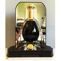 Martell L'Or de Jean Martell 'as is merchandise' Cognac 08