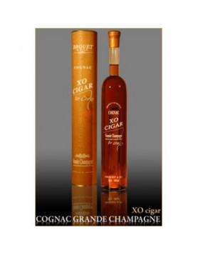 Drouet & Fils XO Cigar