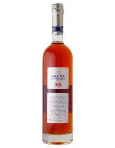 Bache Gabrielsen XO Fine Champagne