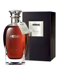 ABK6 Extra