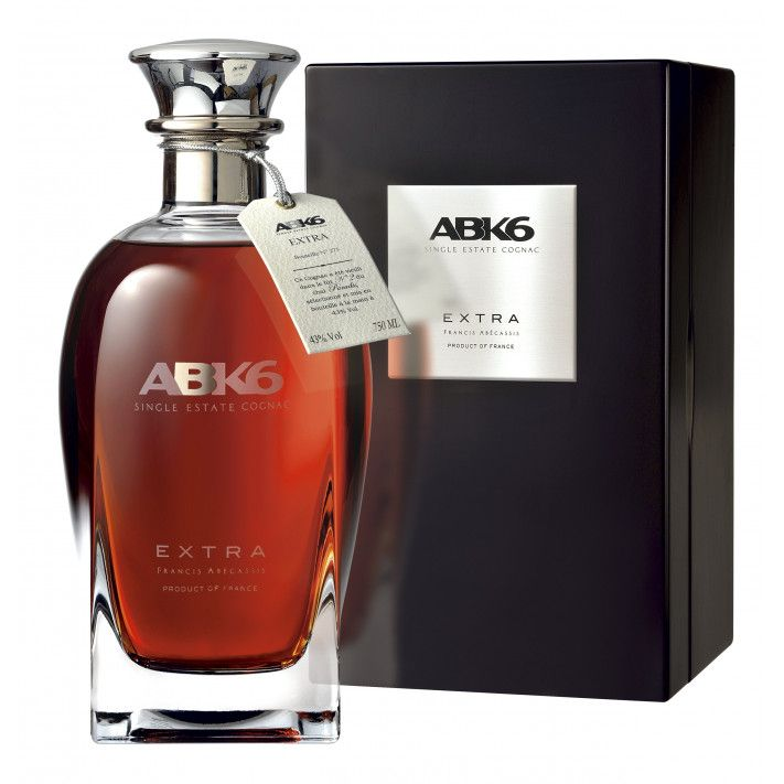 ABK6 Extra Cognac 01