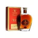 Tiffon XO Cognac 03