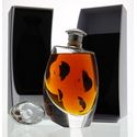 Hennessy Ellipse Cognac 05