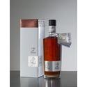 Léopold Gourmel Extra Age des Epices 20 Carats Cognac 04