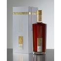 Léopold Gourmel Hors d'Age Quintessence 30 Carats Cognac 04