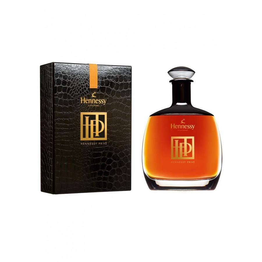 Hennessy Privé