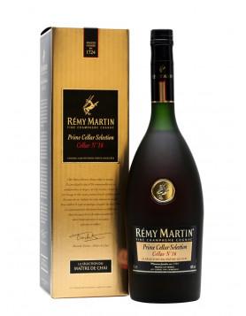 Remy Martin Prime Cellar Sellection No 16