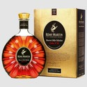 Remy Martin Prime Cellar Sellection No 16