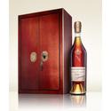 Courvoisier Succession JS Cognac 06