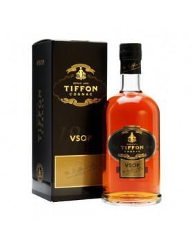 Tiffon VSOP