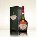 Courvoisier Napoléon Fine Champagne Cognac 06