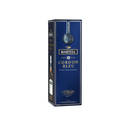 Martell Cordon Bleu XO Cognac 04