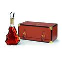 Camus Cuvée 2.105 Cognac 04