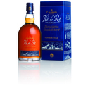 Camus XO Ile de Ré Cliffside Cellar Cognac 04