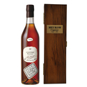 Meukow Hors d'Age Rarissime Cognac 04