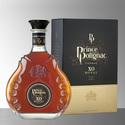 Prince Polignac XO Royal Cognac 04