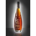 Prince Hubert de Polignac Reserve VSOP Cognac 06
