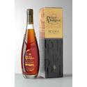 Prince Hubert de Polignac Reserve VSOP Cognac 05
