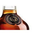 Futura x Hennessy VS Cognac 06