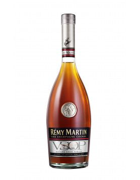 Rémy Martin VSOP Mature Cask Finish