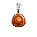 Louis XIII by Remy Martin Cognac 05