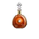 Louis XIII by Rémy Martin Cognac 05