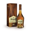 Bisquit VS Classique Cognac 04