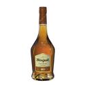 Bisquit VS Classique Cognac 05