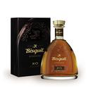 Bisquit XO Cognac 06