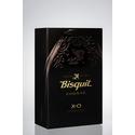 Bisquit XO Cognac 05