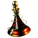 Frapin Cuvée 1888 Cognac 06
