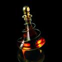 Frapin Cuvée 1888 Cognac 010