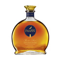 Frapin Signature Grande Champagne Cognac 03