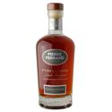 Pierre Ferrand Ancestrale Cognac 06