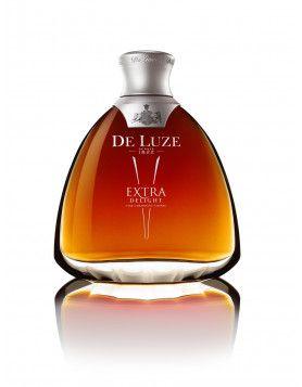De Luze Extra Delight