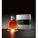 De Luze Extra Delight Cognac 010